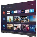 Tesla 43S906BUS Smart 4K Ultra HD televizor  Cene