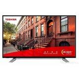 Toshiba 49UA2B63DG Smart 4K Ultra HD televizor  cene