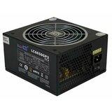 LC Power SILENTGIANT 650W LC6650 GP3 v2.3 napajanje Cene