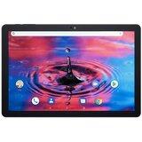 Vivax TPC-102 4G tablet cene