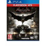 Warner Bros PS4 igra Batman Arkham Knight Playstation Hits  Cene