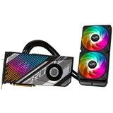 Asus nVidia GeForce RTX 3080 Ti 12GB 384bit ROG-STRIX-LC-RTX3080TI-O12G-GAMING grafička kartica  Cene