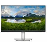 Dell S2421HS 23.8 1920x1080, 4ms, 75Hz, FreeSync IPS monitor  Cene