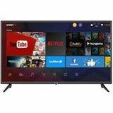 Vivax 40LE113T2S2SM LED televizor  Cene