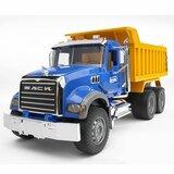 Bruder kamion kiper (53160)  Cene