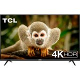TCL 55DB600 Smart 4K Ultra HD televizor  cene