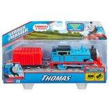Thomas And Friends thomas motorizovani vozici (BMK87)  Cene
