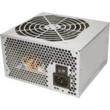 Fortron Fsp 450W SP500-A 9PA450AB00 napajanje  Cene