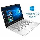 HP 14-DQ1077 14 FHD i3-1005G1 8GB 256GB SSD Win 10 Home srebrni laptop  Cene