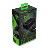 4gamers Stealth Series X Twin Rechargeable Battery Packs  Cene