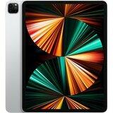 Apple 12.9-inch iPad Pro Wi-Fi 128GB - Silver mhng3hc/a tablet