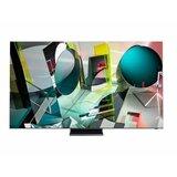 Samsung QE85Q950 TSTXXH QLED 8K Ultra HD televizor Cene