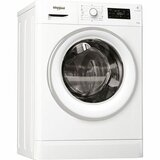 Whirlpool FWDG96148WS EU mašina za pranje i sušenje veša Cene