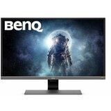 "Benq EW3270UE 31.5"", 3840x2160, 4ms, 60Hz, VA 4K Ultra HD monitor  Cene"