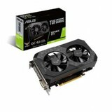Asus NVIDIA GeForce, GTX1650, 4GB, GDDR6, 128-bit, TUF-GTX1650-O4GD6-GAMING grafička kartica  cene