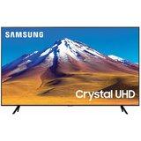 Samsung UE55TU7022KXXH Smart 4K Ultra HD televizor  Cene