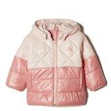 Adidas dečija jakna INF PAD GIR JKT CF1565  Cene