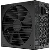 Fractal Design Ion+ 2 Platinum 760W ATX napajanje   FD-P-IA2P-760-EU  cene