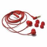 Remax RM-510 crvene slušalice  Cene