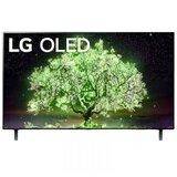 LG OLED77A13LA Smart 4K Ultra HD televizor  cene