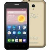 Alcatel Pixi First 4024D mobilni telefon Cene
