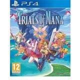 Square Enix igra za PS4 Trials of Mana  Cene