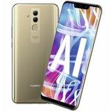 Huawei Mate 20 Lite zlatni mobilni 6.3'' Octa-core (4x2.2GHz+4x1.7GHz) 4GB 64GB 20Mpx+2Mpx Dual SIM mobilni telefon Cene