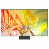 Samsung QE65Q95TCTXXH Smart 4K Ultra HD televizor  Cene