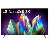LG 65NANO993NA Smart NanoCell 8K televizor  Cene