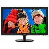 Philips 223V5LSB2 monitor Cene