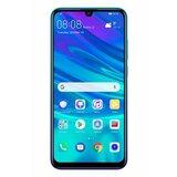 Huawei P 2019 Smart Plava DS mobilni telefon Cene