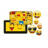 Estar Themed Emoji ARM A7 QC 1.3GHz/1GB/8GB/0.3MP/WiFi/Android 7.1/Emoji Futrola ES-TH2-EMOJI-7.1 tablet Cene