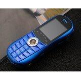3.porsche mini dual sim - mobilni telefon novo  Cene