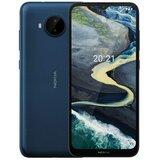 Nokia C20 2GB/32GB Dark Blue, mobilni telefon  Cene