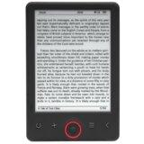 Denver EBO-630L tablet  cene
