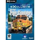 Ubisoft PC igra Train Simulator  Cene