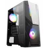 MS industrial ARMOR V315 gaming kućište za računar  Cene