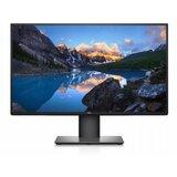 Dell U2520D - IPS LED QHD USB-C monitor Cene
