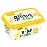 Rama classic 100% natural namazni margarin 400g  cene