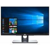 Dell P2418HT IPS LED Multi-Touch monitor cene
