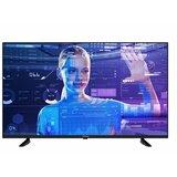Grundig 50 GFU 7800B Smart 4K Ultra HD televizor  Cene