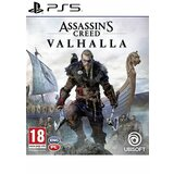 Ubisoft Entertainment PS5 Assassin''s Creed Valhalla - Drakkar Edition  Cene