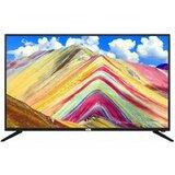 VOX 43ADS316BU 4K Ultra HD televizor  cene