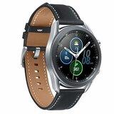 Samsung GALAXY WATCH 3 45MM BT (SM-R840NZSAEUF) PAMETNI SAT  Cene