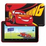 Estar Cars 3 7'' Quad Core Arm Cortex A7 1.3 GHz 1GB 8GB 0.3Mpx crveni ES-THEMED2-CARS tablet Cene