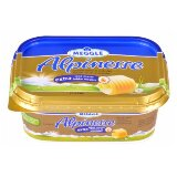 Meggle Alpinesse maslac 250g kutija  Cene