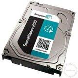 Seagate SATA3 7200 1TB SV35 ST1000VX002 hard disk Cene