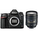 Nikon D780 set sa 24-120mm VR f/4 digitalni fotoaparat Cene