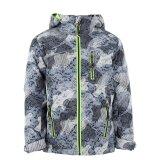 Ellesse dečija jakna za skijanje GIL BOYS SKI JACKET ELSJ193302-01  Cene