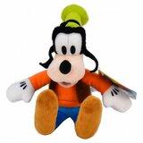 Disney pliš Šilja 20 cm IGDI0140  Cene
